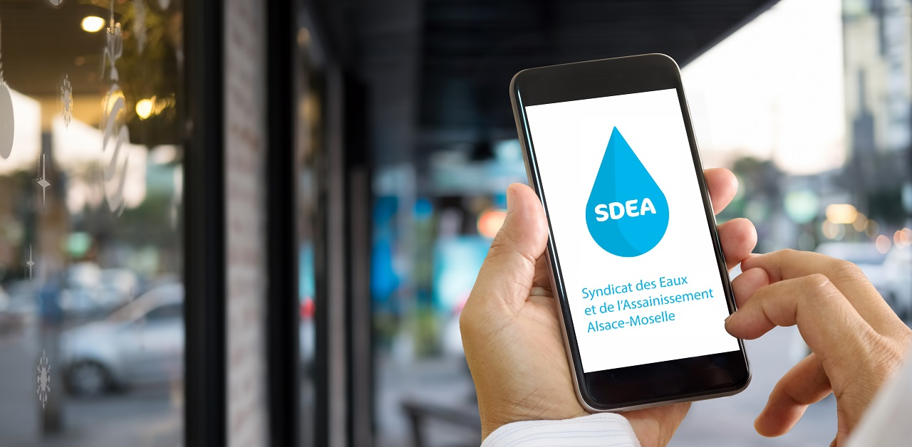 alerter application mobile